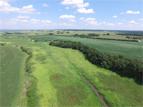 Roberts-Farm-Aerial